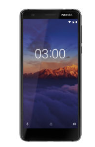 Photo of Aldi Nord: Nokia 3.1 Smartphone im Angebot