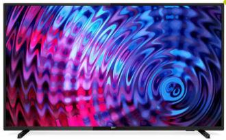 Philips 32PFS5803 32-Zoll Full-HD Fernseher