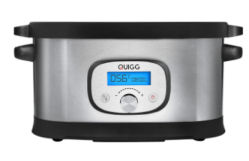 Photo of Aldi Nord 10.12.2018: Quigg Sous Vide Garer im Angebot