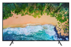 Samsung UE49NU7179 49-Zoll Ultra-HD Fernseher