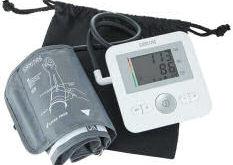 Sanitas SBM 18 Blutdruckmessgerät