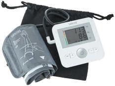 Sanitas SBM 18 Blutdruckmessgerät im Kaufland Angebot ab 6.6.2019