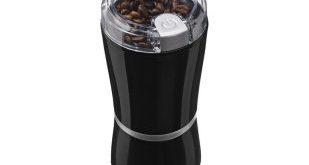 Silvercrest Elektrische Kaffeemühle