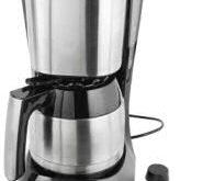 Switch On CM-G0001 Kaffeemaschine