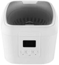 Switch On UC-B0101 Ultraschallreinigungsgerät