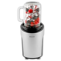 Penny 20.12.2018: Tec Star Home Smoothie-Maker im Angebot
