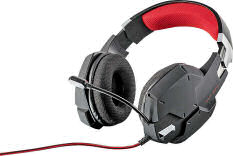 Trust GXT 322 Gaming Dynamic Headset