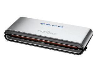 ProfiCook PC-VK 1080 Vakuumierer