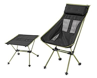 Campingtisch Aldi.Adventuridge Leichte Campingmöbel Im Aldi Süd Angebot Ab