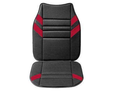 Auto XS Auto-Sitzaufleger im Angebot | Aldi Süd 11.11.2019 - KW 46