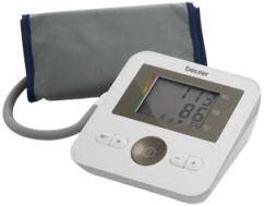 Beurer BM 27 Oberarm-Blutdruckmessgerät im Angebot » Kaufland 19.12.2019 - KW 51