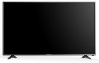 Blaupunkt BLA-50U405P 50-Zoll Ultra-HD Fernseher