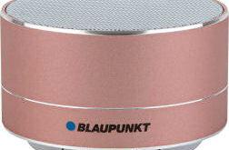 Blaupunkt BLP3100 Bluetooth-Lautsprecher