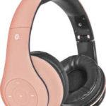 Blaupunkt HPB 20 Bluetooth-Kopfhörer im Angebot » Kaufland 28.11.2019 - KW 48