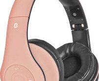 Blaupunkt HPB20 Bluetooth-Kopfhörer