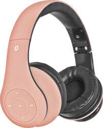 Blaupunkt HPB 20 Bluetooth-Kopfhörer: Kaufland Angebot ab 31.1.2019 - KW 5