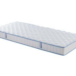 Dormia Comfort Matratze: Aldi Süd Angebot ab 16.9.2019 - KW 38