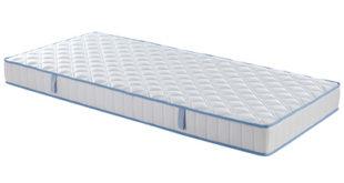 Dormia Comfort Matratze