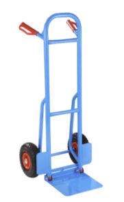 Duro Transportkarre im Angebot » Aldi Nord 9.1.2020 - KW 2