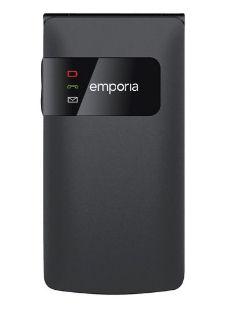 Emporia FLipBasic Handy