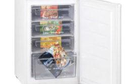 Aldi Kühlschrank Quigg : Neu auf unserem blog