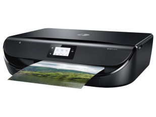 HP Envy 5010 All-in-One Drucker für 59,90€ bei Lidl