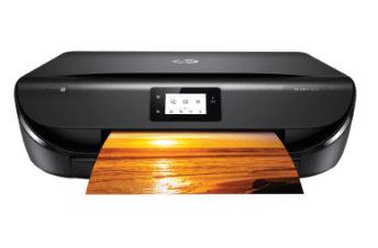 HP Envy 5020 All-in-One Drucker | Aldi Angebot 24.10.2019 - KW 43