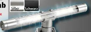 Bild von i-Glow COB-LED-Lichtstab 2 in 1 im Angebot bei Norma 11.1.2021 – KW 2