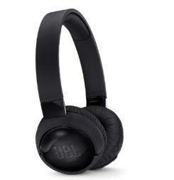 JBL Tune 600BTNC Kabelloser Bluetooth-Kopfhörer: Real Angebot ab 16.9.2019 - KW 38