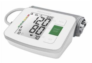 Medisana BU 512 Blutdruckmessgerät