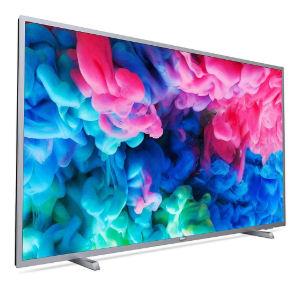 Philips 43PUS6523 43-Zoll Ultra-HD Fernseher