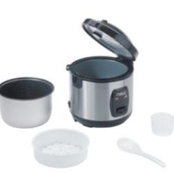 Quigg Reiskocher im Angebot » Aldi Nord 3.1.2020 - KW 1