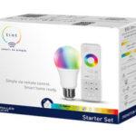 Aldi Süd 28.1.2019: Tint Smart Light Starter-Set + Erweiterungen im Angebot