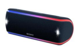 Sony SRS-XB31 Bluetooth-Lautsprecher