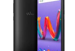 Wiko Harry 2 Smartphone