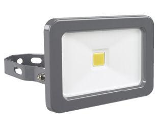 Workzone LED-Strahler im Angebot » Aldi Süd 23.1.2020 - KW 4