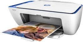 HP DeskJet 2630 Drucker