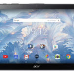 Acer Iconia One B3-A40 Tablet-PC: Real Extrablatt Angebot ab 18.2.2019