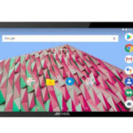 Archos 101f Neon Tablet-PC im Angebot » Real 11.3.2019 - KW 11