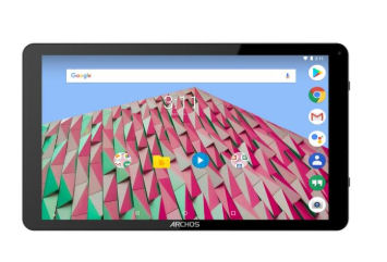 Archos 101f Neon Tablet-PC: Real ab 11.3.2019 - KW 11