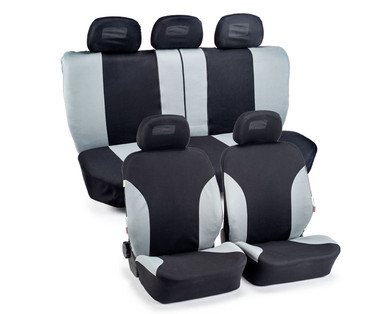 Auto XS Auto-Sitzbezüge