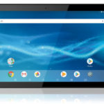 Blaupunkt Discovery A10.302 Tablet-PC: Real Angebot 22.7.2019 | KW 30