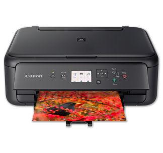 Canon Pixma TS5150 Farbdrucker