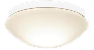Casalux Sensor-Leuchte