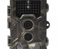 Denver WCM-8010 Full-HD-Universal-Wild-Überwachungskamera