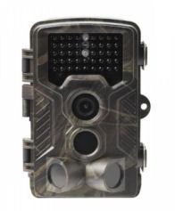 Denver WCM-8010 Full-HD-Universal-/ Wild-Überwachungskamera im Angebot » Norma 25.2.2019 - KW 9