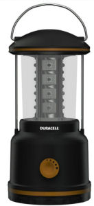 Norma » Duracell LNT 100 Power LED-Laterne im Angebot » 23.9.2019 - KW 39