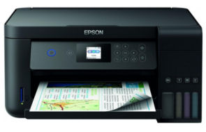 Epson EcoTank ET-2750 Drucker