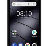 Gigaset GS80 Smartphone: Aldi Süd Angebot ab 14.2.2019