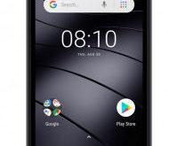 Gigaset GS80 Smartphone